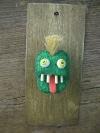 dolli-clôture-dents